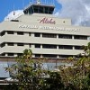 Flying to Hawaii – How to Choose the Right Airport