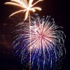 July 4th Fireworks & Events near Waikiki, Honolulu, Oahu 2014