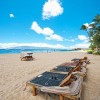 Hawaii Vacation Deals & News: January 30, 2013