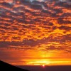Aloha Friday Photo: Glorious Haleakala sunset