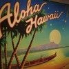 Hawaiian words to know for your Hawaii vacation