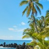 Hawaii honeymooners guide: Maui honeymoons