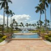 Maui's Grand Wailea review with video and photos