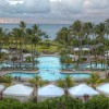 Top luxury hotels you must visit in Hawaii