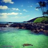 Aloha Friday Photo: Makena Maui Magic
