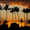 Hawaii vacation deals & news: November 6, 2013