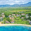 Winner selected for 5-night stay at Outrigger Kiahuna Plantation
