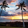 Aloha Friday Photo: Waikoloa Sunset