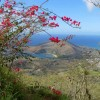 Aloha Friday Photo: Koko Head Hike View