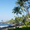 Aloha Friday Photo: Favorite place to sit and think