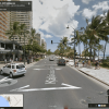 Advice for driving and parking in Waikiki Beach