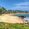 Hawaii vacation deals & news: May 6, 2014