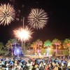 Hawaii Island (Big Island) July 4th Fireworks & Events 2014