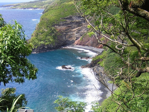 Everything you need to know before driving the Road to Hana
