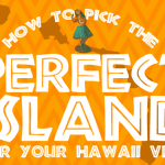 how-to-pick-perfect-hawaii-vacation