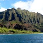 napali-catamaran-cruise_thumb.jpg