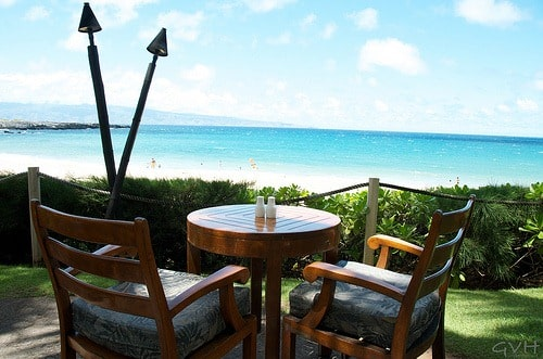 dt-fleming-beach-view-from-the-beach-house-restaurant_thumb.jpg