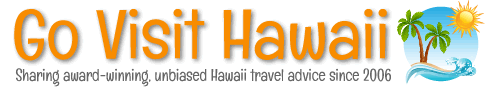 Go Visit Hawaii