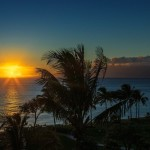 kaanapali-sunset-from-Westin_thumb.jpg