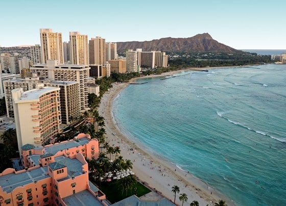 view-of-waikiki-beach-from-sheraton_thumb.jpg