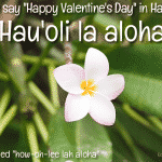happy-valentines-hawaiian.png