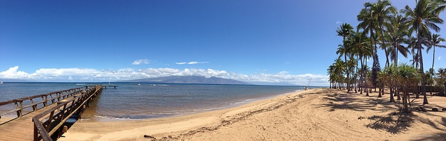 pano at club lanai