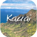 Kauai Travel Guide