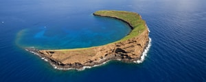 maui snorkel tours