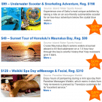gvh-travelzoo