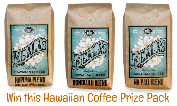 hawaiian-coffee