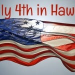 july 4th in hawaii