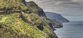 The most scenic hikes in Hawaii by island