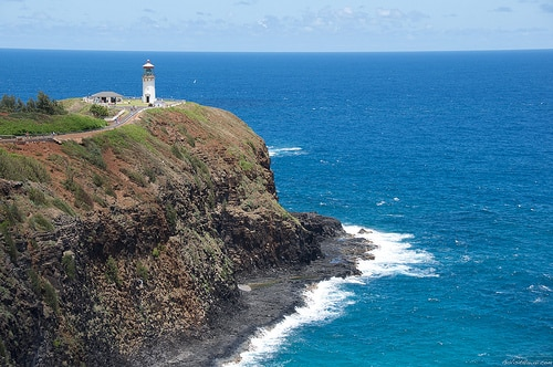 Best Free Attractions and Activities On Kauai