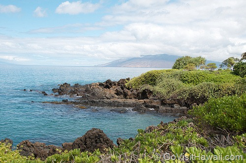 Airfare From Maui To Big Island