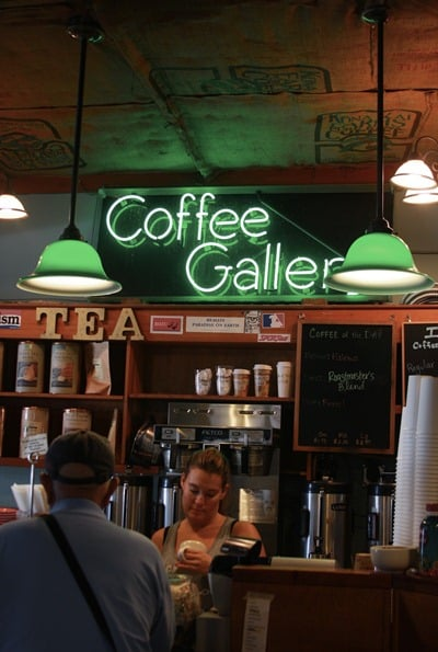 coffeegallery3