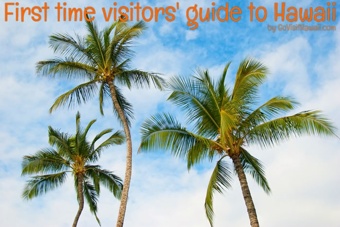 Hawaii-First-Time-Travel-Guide-Small