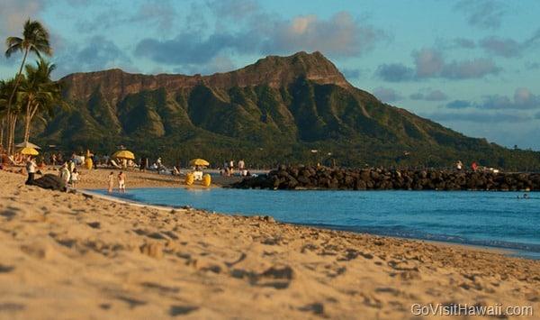 waikiki beach (2)