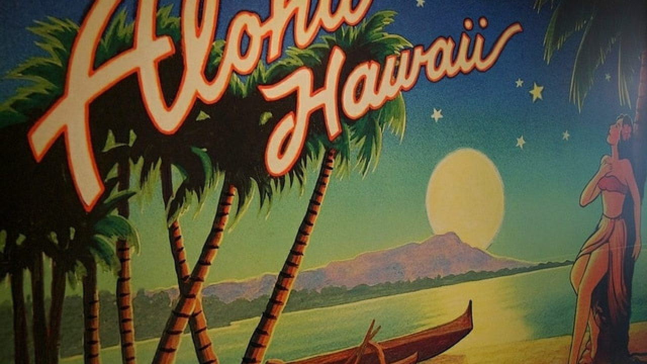 Hawaiian words to know for your Hawaii vacation - Go Visit Hawaii