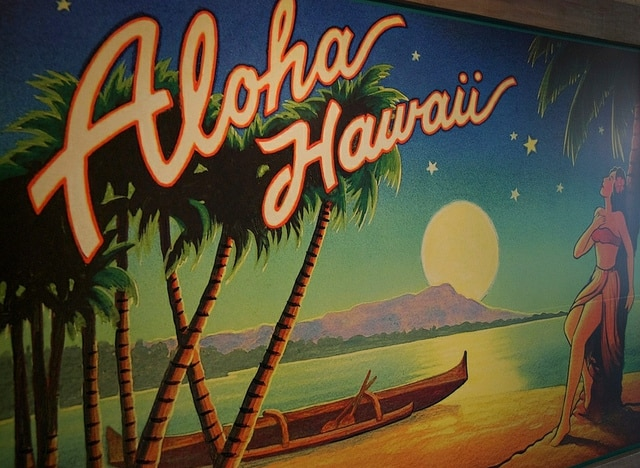 Hawaiian words to know for your Hawaii vacation - Go Visit ...