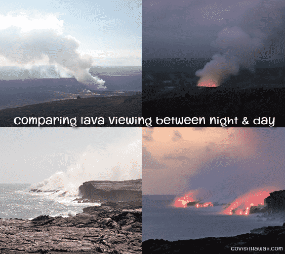 night-day-lava-viewing