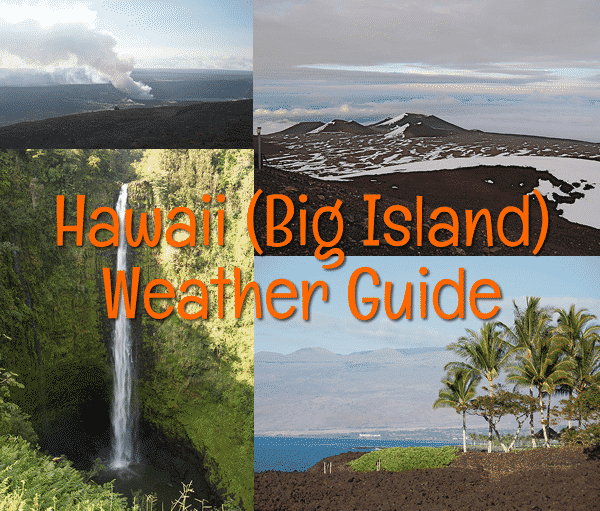 hawaii-big-island-weather-guide