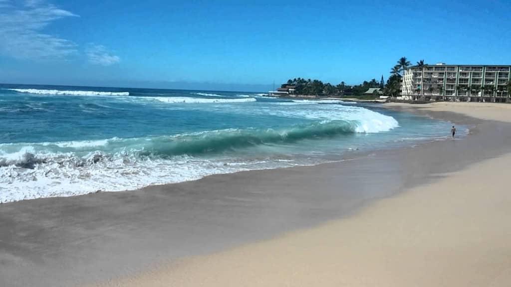 Makaha Beach Snorkeling Rental