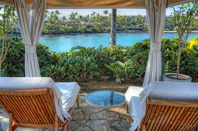 Hawaii Vacation Deals News March Go Visit Hawaii - Hawaii vacation packages 2016