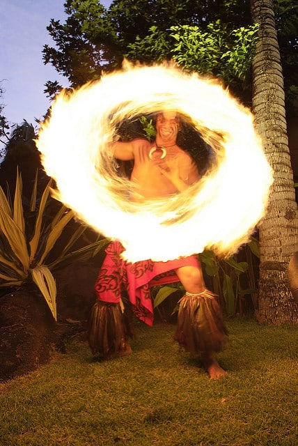 Oahu Luaus - Reviews, Discounts, Locations & Schedules - Go