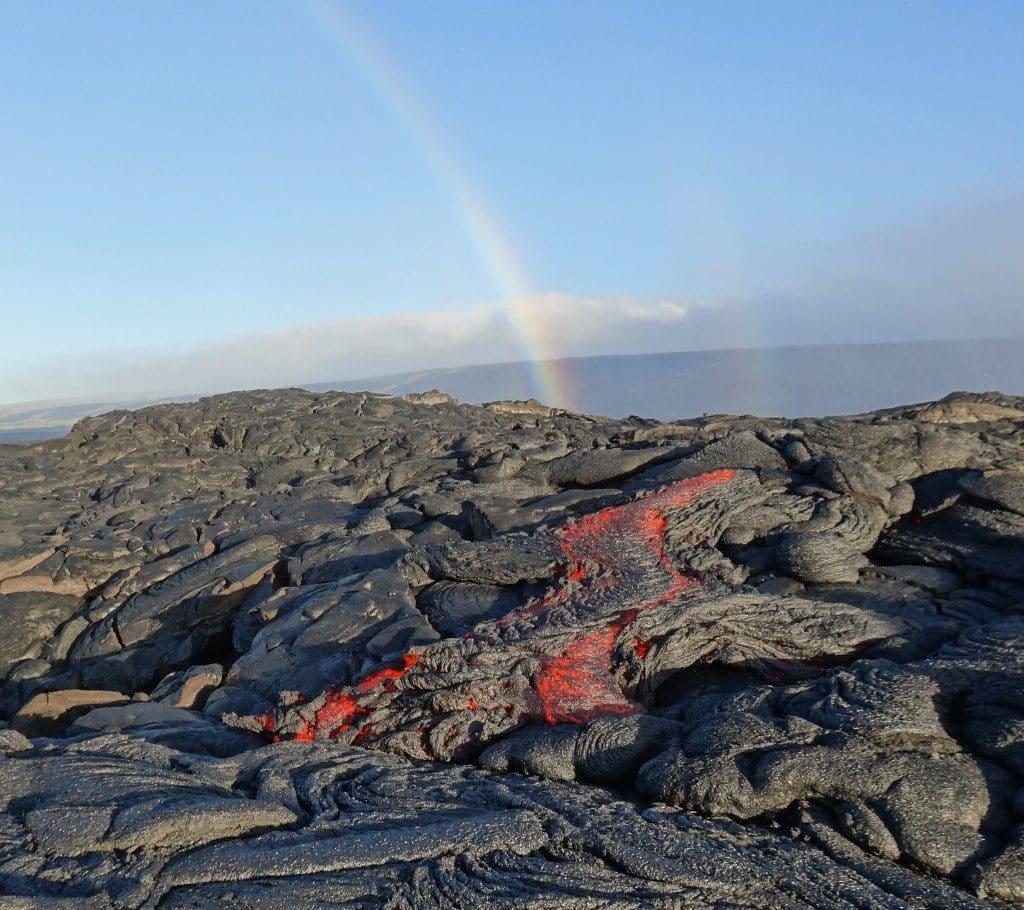 usgs lava photo 72016