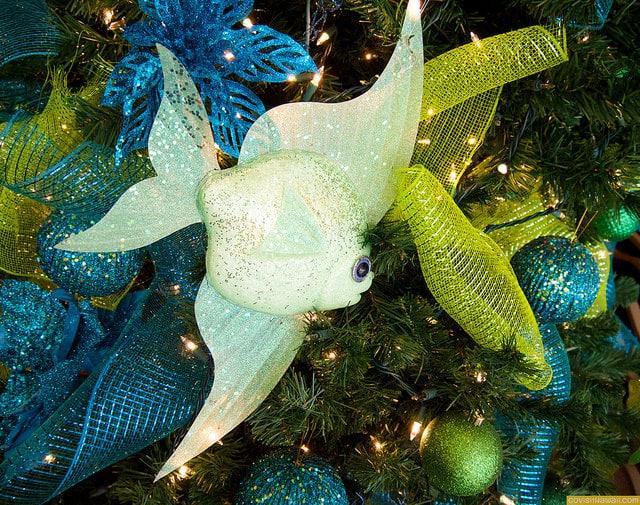 15820007007_437f9be25d_z - Merry Christmas In Hawaiian Language