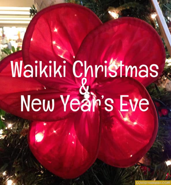 waikiki-christmas-and-new-years-eve
