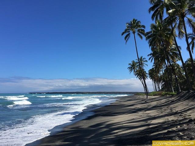 Hawaii Vacation News Amp Deals March 29 2017 Go Visit Hawaii