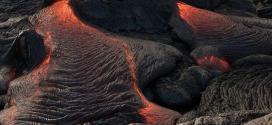 In search of active lava with Kalapana Cultural Tours