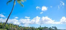 Hawaii vacation deals & news: July 12, 2017